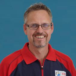 Rolf Wildhaber