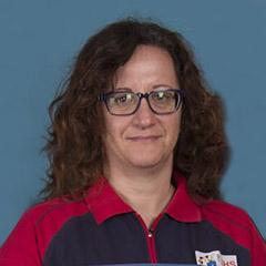 Barbara Dal Corso