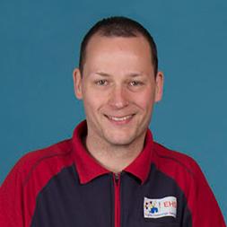 Stefan Bernauer