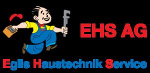 EHS AG
